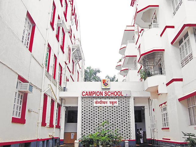 campion-school-at-copperage-ht-photo_1ab78dee-7dd3-11e6-9f8c-92f0a5be7f74
