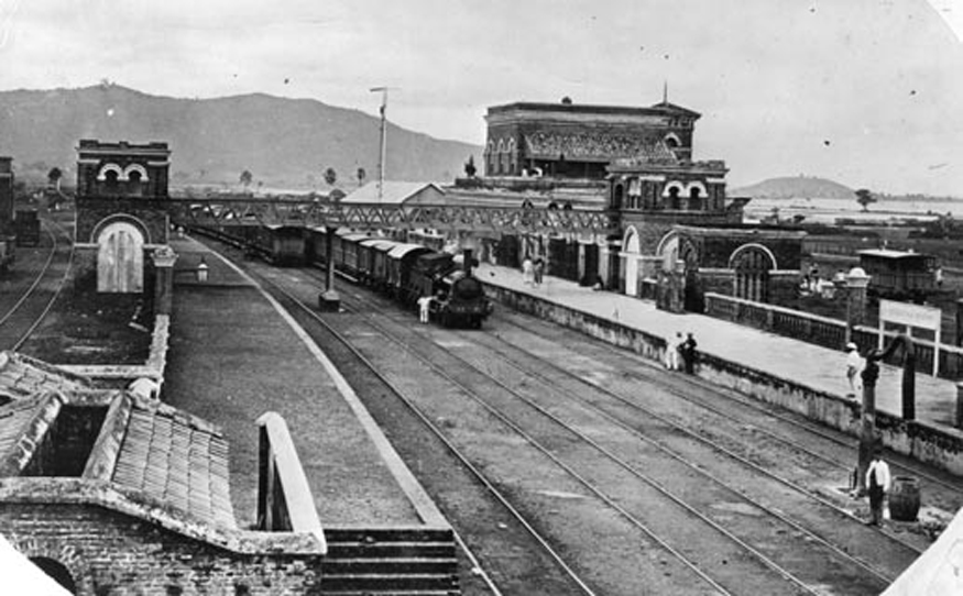 03-indian-rail-160413