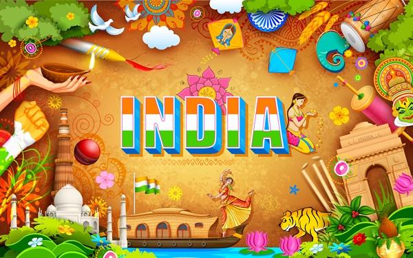 600600p677EDNmainindia-min