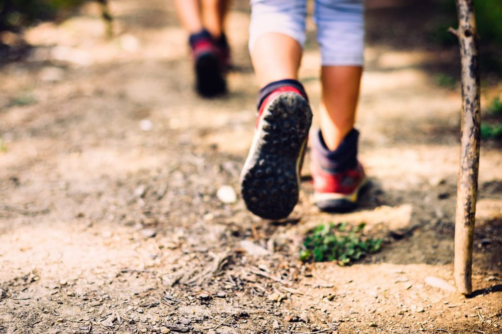 closeup-hiking-shoes-shutterstock_717935143-1024x683